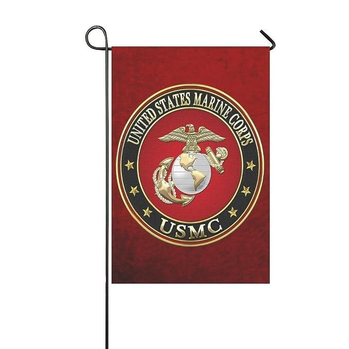 Transylvania Banner Landscape Flag 3X5FT Banner US shipper