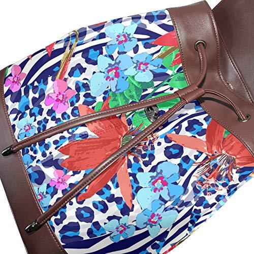 Sac À Taille Multicolore Pour Au Porté Dos Femme Unique Dragonswordlinsu Main pZO1c7qRR