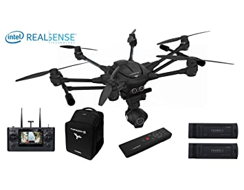 Typhoon H Pro >> Yuneec Typhoon H Professional With Intel Real Sense Amazon Co Uk