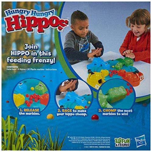61GcOmuGSJL - Hungry Hungry Hippos