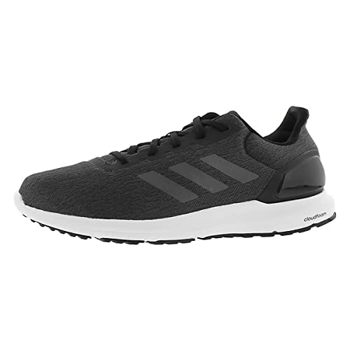 47cb4b2ffe78f Adidas Men's Cosmic 2 Running Shoe Blk/Blk 11 M US: Amazon.ca: Shoes ...