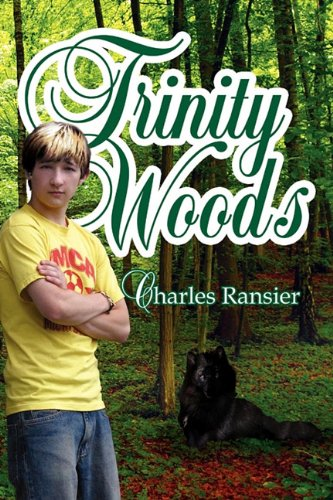 Trinity Woods PDF