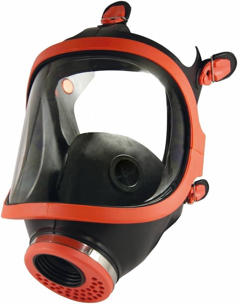 Climax M99605 - Mascara facial caucho