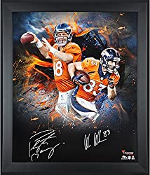 Up to 16% Off Exclusive NFL Collectibles