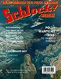 Schlock! Webzine Vol 10, Issue 26