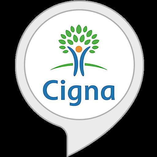Answers By Cigna