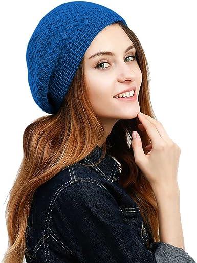 Camisa Casual Shirt L//Sleeve El General 100/% Cotton ID 40461 CS1 Blue