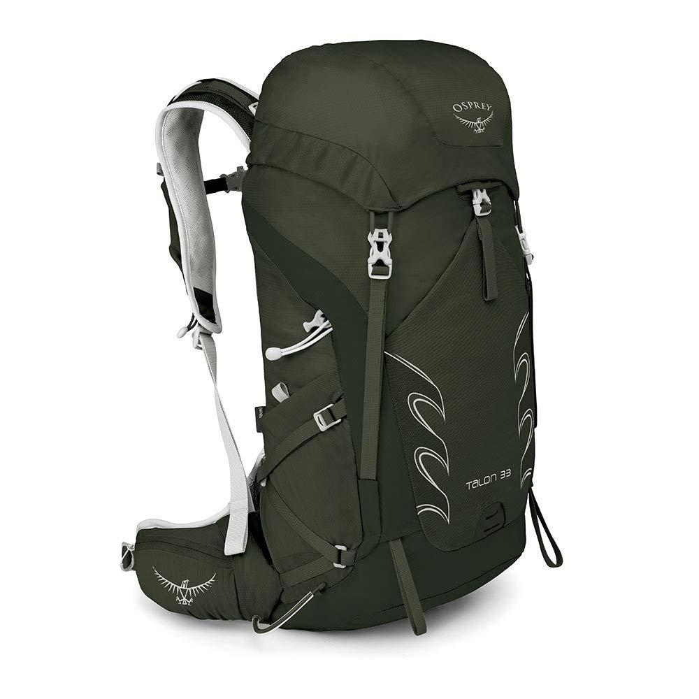 Osprey Herren Talon 33 Hiking Pack