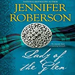 Lady of the Glen | Jennifer Roberson