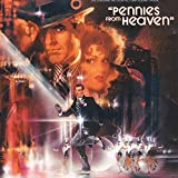 Pennies From Heaven Soundtrack
