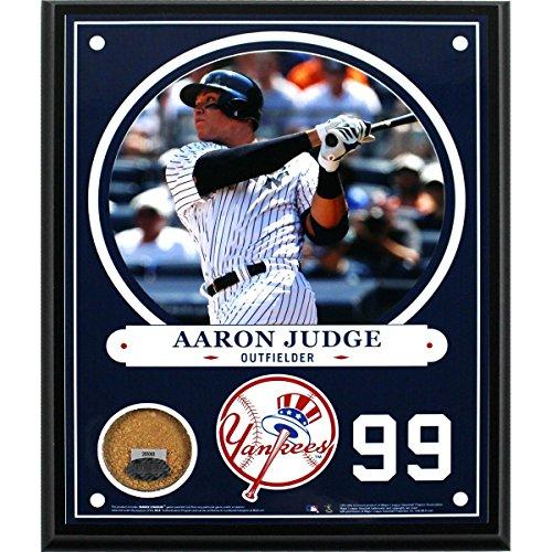 27faa2b08 Aaron Judge New York Yankees Memorabilia at Amazon.com