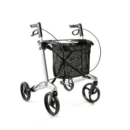 Handicare Gemino 20 M andador: Amazon.es: Salud y cuidado personal