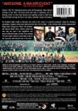 Buy Gettysburg (Widescreen Edition)
