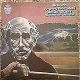 Symphony No. 3 in E-Flat, Op. 55 (