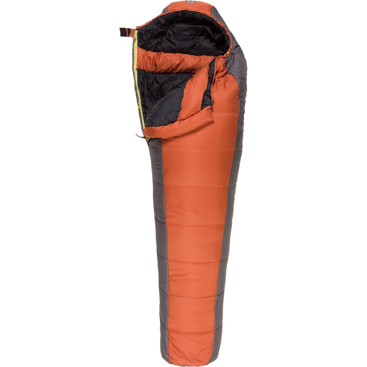 3. Mountainsmith Redcloud Sleeping Bag