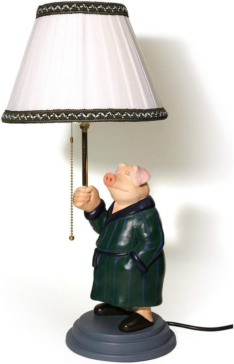 Lámpara de Amelie