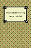 The Cloud of Unknowing, , 1420943170