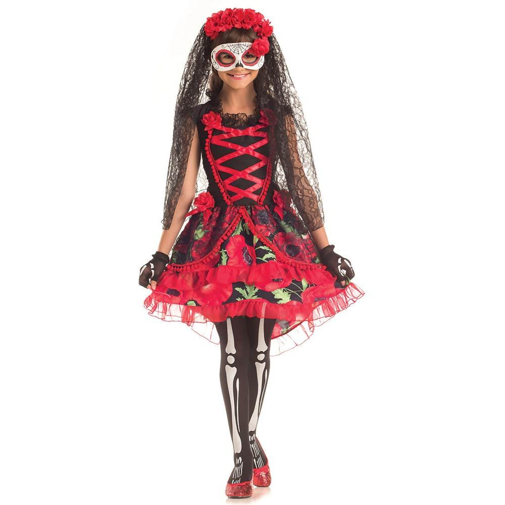 f7d9a8ccf94 Top 10 wholesale Mexican Costume - Chinabrands.com