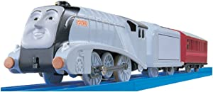Takara Tomy Plarail - Thomas & Friends: TS-10 Plarail Spencer (Model Train)