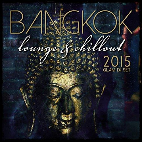 Sensual Seduction (Bangkok Patio)