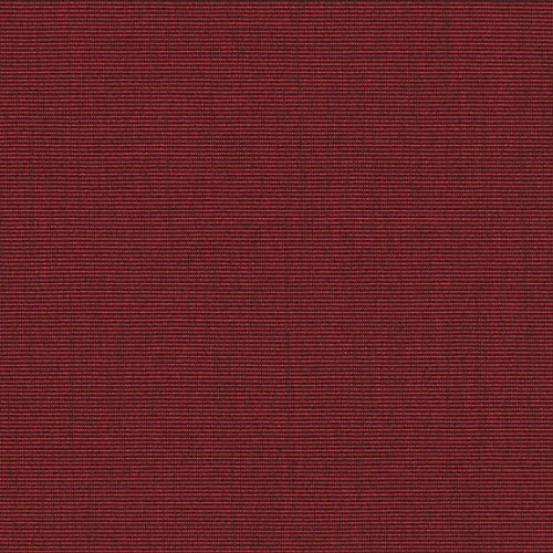 - Sunbrella Dubonnet Tweed #6006-0000 Awning / Marine Fabric