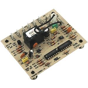 ICM Controls ICM301 Defrost Control, Goettl 305007, ICM DF0SP24A2, Rheem 47-21776-06