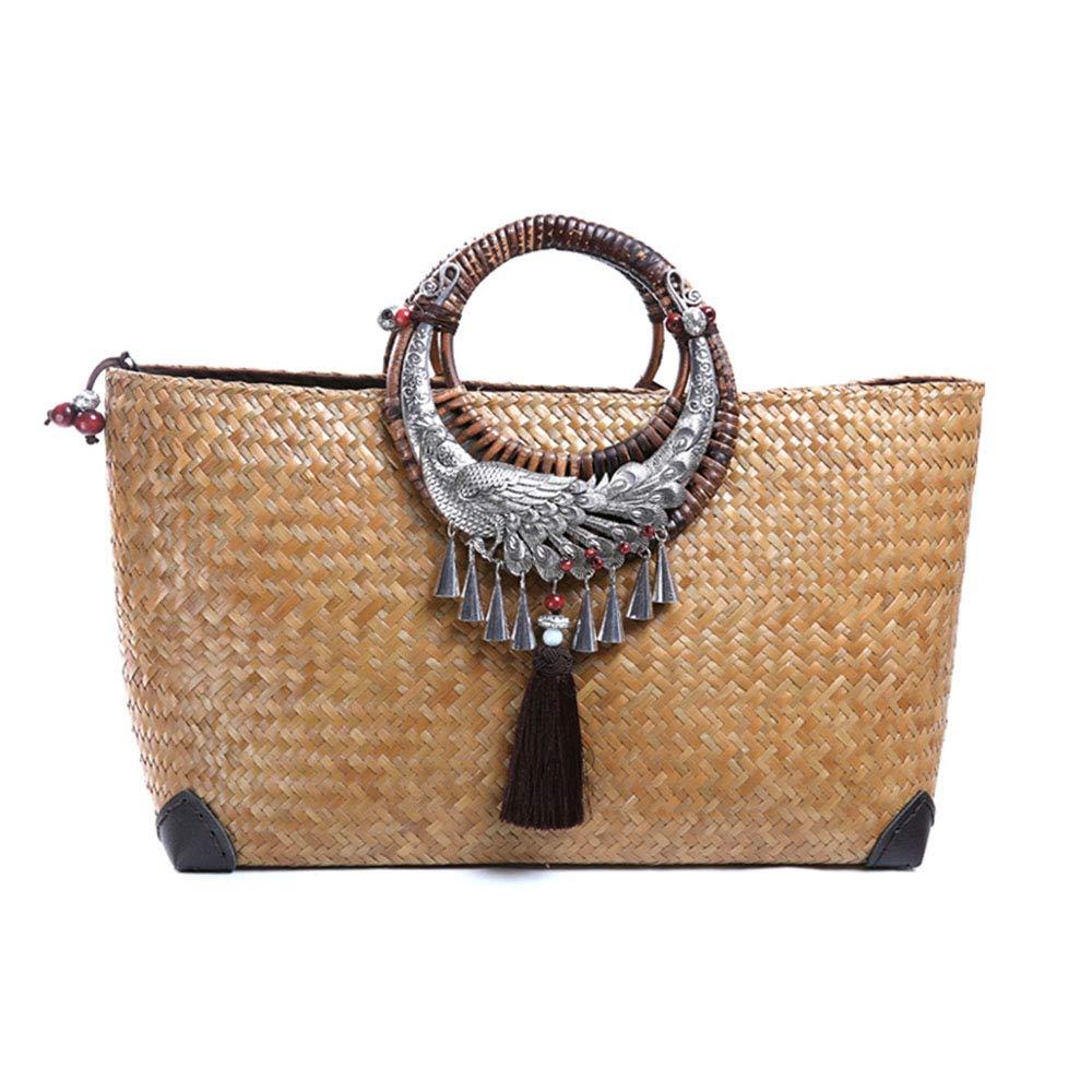 8e7aa8dc67187 Geldbörse Damen B 7 R Elegantes Portmonee aus echtem Leder für Frauen