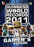 Guinness World Records 2011, BradyGames Staff and Guinness World Records Editors, 0744012619