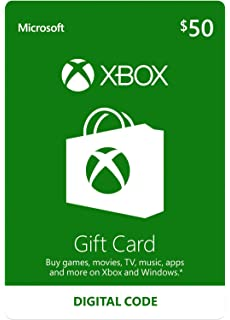 Amazon.com: $50 PlayStation Store Gift Card [Digital Code ...