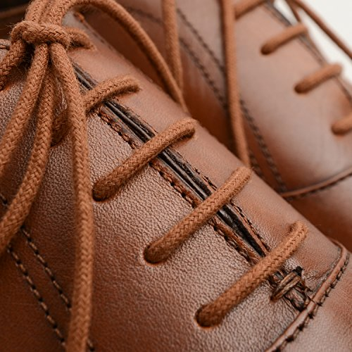 Buy brown shoe lace