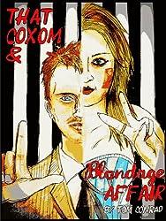 That Coxom & Blondage Affair