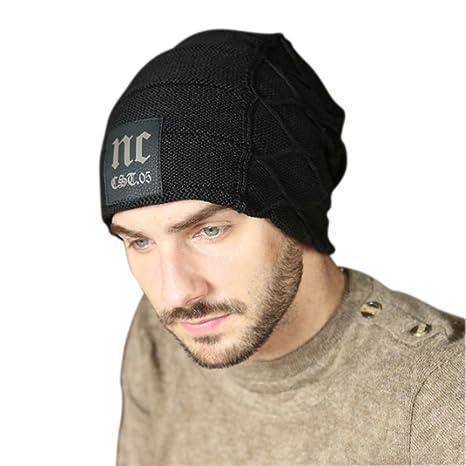 Cappello di moda NNIUK f96bd06d0f6e