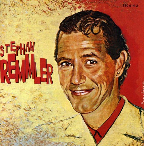 Stephan Remmler-Stephan Remmler-DE-REISSUE-CD-FLAC-2009-NBFLAC Download