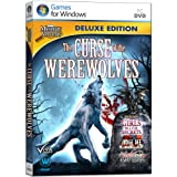 Best Mumbo Jumbo Computer Games - Curse of the Werewolves - Deluxe Edition Review