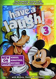 amazon com have a laugh volume two family holly hollywood