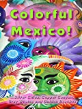 Colorful Mexico
