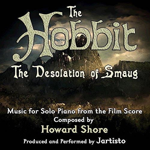 Bard, a Man of Lake-Town (The Hobbit The Desolation Of Smaug Bard)
