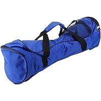10inch Two Wheel Self Balancing Electric Scooter Portable Size Oxford Cloth Hoverboard Bag Handbag Waterproof Storage Bag