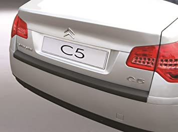 Embellecedores citroen c5