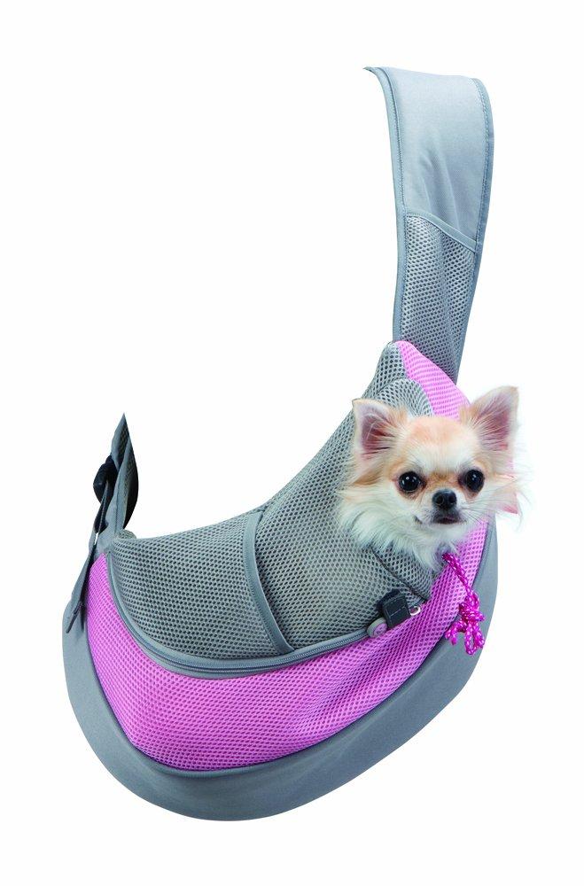 マルカン スリングバッグS 超小型犬・幼犬用