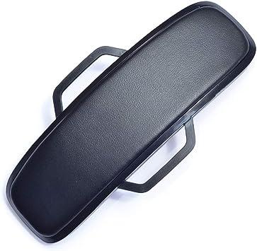 Amazon.com: Repacement diadema cojín almohadillas para ...