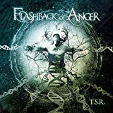 Terminate And Stay Resident (T.S.R.) by Flashback Of Anger