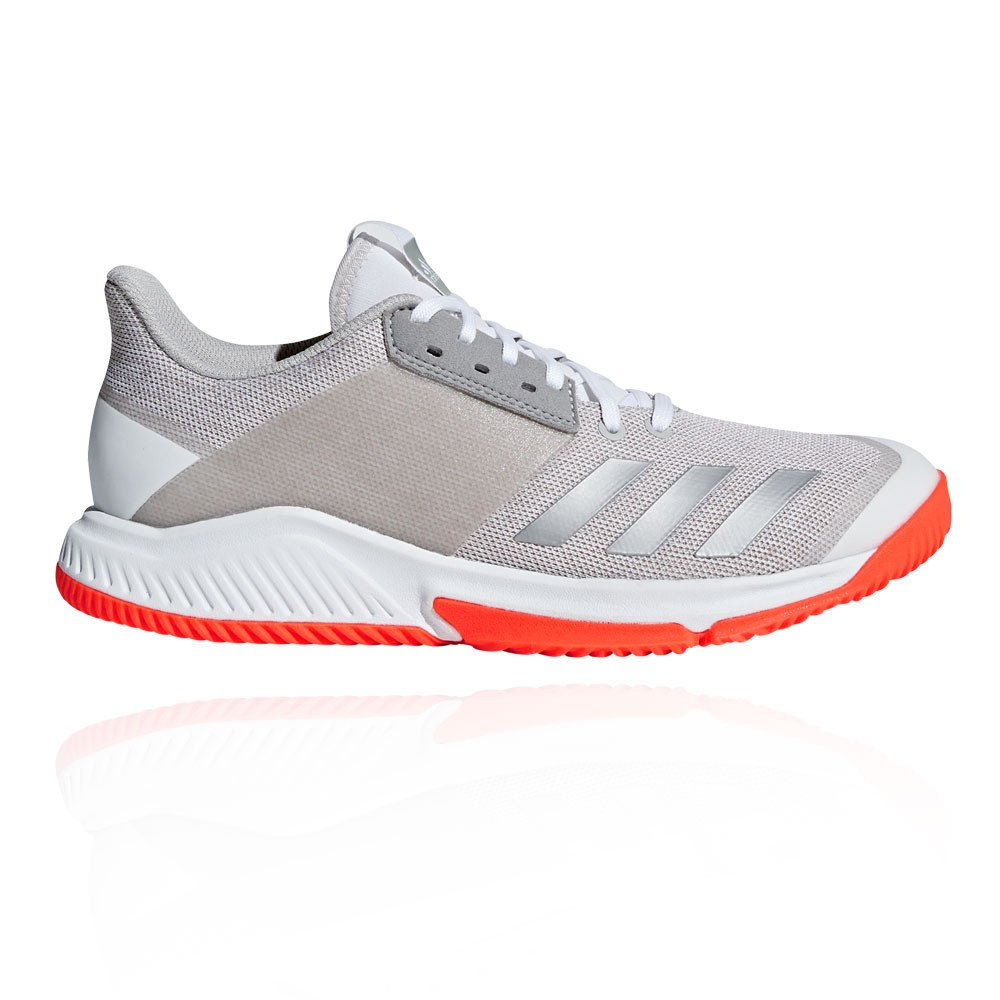 adidas Crazyflight Team Women's Gerichtsschuh - AW18 adidas Performance