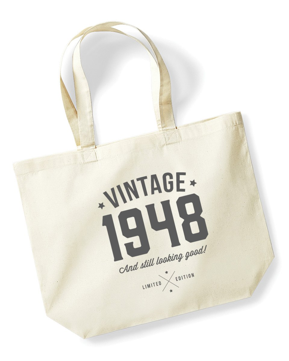 70th Birthday 1948 Keepsake Funny Gift Gifts For Women Novelty Ladies Female