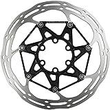 SRAM CenterLine X Rotor - Centerlock