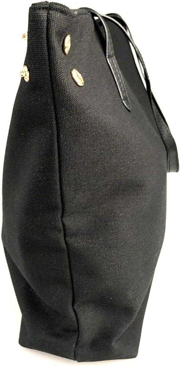 Bulldog Shape Massachusetts State Flag Womens Canvas Tote Shoulder Handbag Large Capacity Bags