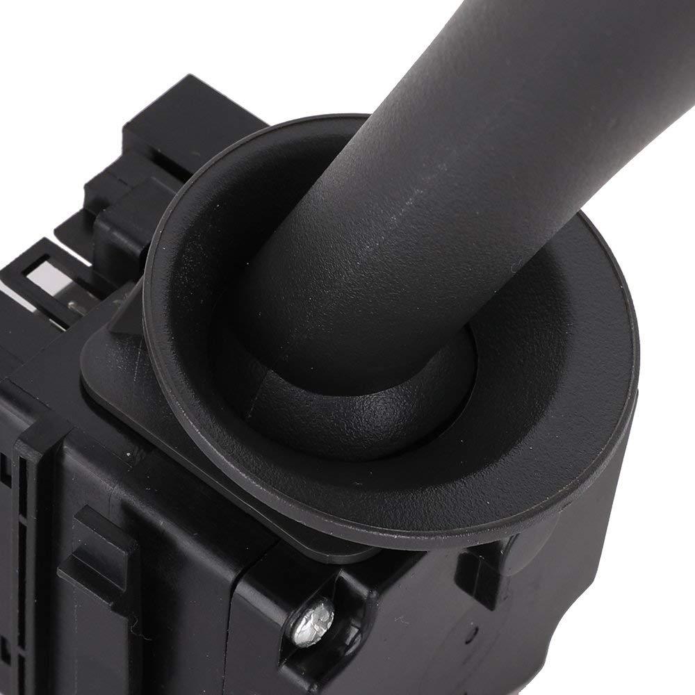 Turn Signal Switch Fits Saturn Aura Chevy Malibu Pontiac G6 20940369 629-00453 D6299D