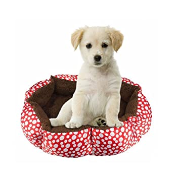 HOT! 2017 Dogs Bed Dog Cage Extra Large Cama Perro Kennel Soft Sofa Cama Pet