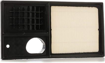 Ridex 8a0056 Air Filter Auto