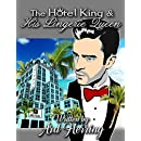 BWWM Romance - The Hotel King and His Lingerie Queen (The Tierney Series - Sarah James Book 1)